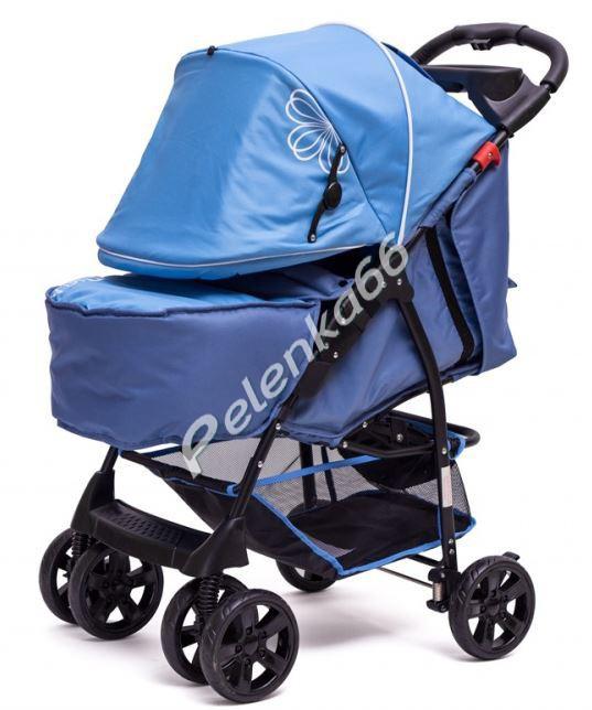Любой Ценовой купить летнюю коляску в краснодаре сапожки связаны