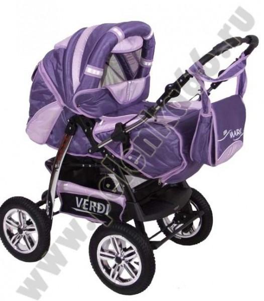 Магазин дети коляски