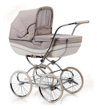 Детские коляски 2 в 1 ceoby c 605