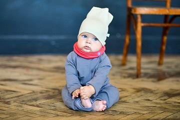 купить батут детский в екатеринбурге фото