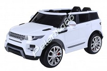 Электромобиль TOYLAND RANGE ROVER BDM0903 /